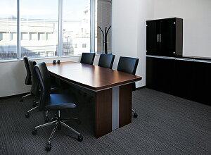 オフィスチェア樹脂脚タイプ事務椅子回転椅子PCチェアデスクチェア【井上金庫製:ERAシリーズ】【ERA-17】【新品】【オフィス家具】