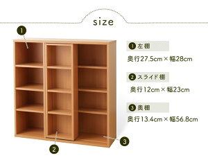 https://image.rakuten.co.jp/kaguin/cabinet/05042200/05042202/7069502-10.jpg