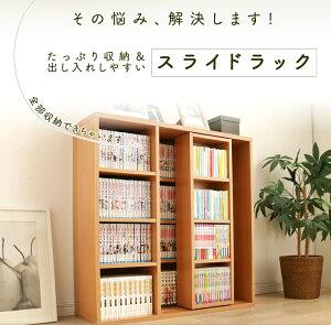 https://image.rakuten.co.jp/kaguin/cabinet/05042200/05042202/7069502-3.jpg