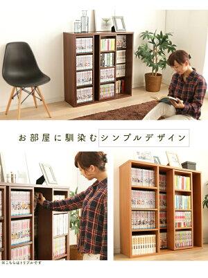 https://image.rakuten.co.jp/kaguin/cabinet/05042200/05042202/7069502-7.jpg