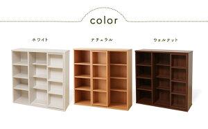https://image.rakuten.co.jp/kaguin/cabinet/05042200/05042202/7069502-9.jpg