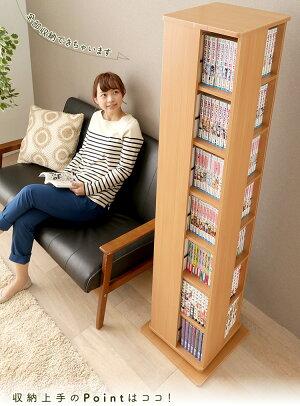 https://image.rakuten.co.jp/kaguin/cabinet/05042200/05042202/7069517-4.jpg