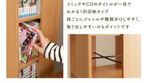 https://image.rakuten.co.jp/kaguin/cabinet/05042200/05042202/7069517-6.jpg