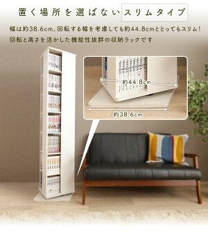 https://image.rakuten.co.jp/kaguin/cabinet/05042200/05042202/7069517-7.jpg
