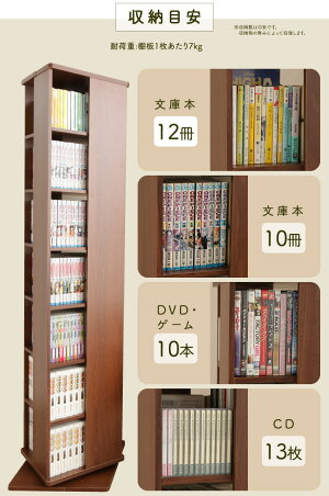 https://image.rakuten.co.jp/kaguin/cabinet/05042200/05042202/7069517-8.jpg