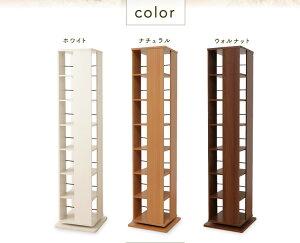 https://image.rakuten.co.jp/kaguin/cabinet/05042200/05042202/7069517-10.jpg