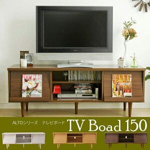 https://image.rakuten.co.jp/kaguin/cabinet/05042203/05042205/9767061.jpg