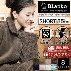 https://image.rakuten.co.jp/kaguin/cabinet/waku0920_100/9541888_0920.jpg