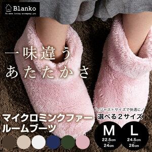 https://image.rakuten.co.jp/kaguin/cabinet/waku0920_100/9545674_0920.jpg