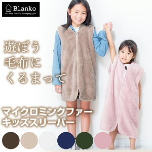 https://image.rakuten.co.jp/kaguin/cabinet/waku0920_100/9545686_0920.jpg