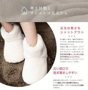 https://image.rakuten.co.jp/kaguin/cabinet/cg/blanko_boots-06.jpg