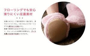 https://image.rakuten.co.jp/kaguin/cabinet/cg/blanko_boots-07.jpg