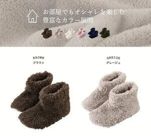 https://image.rakuten.co.jp/kaguin/cabinet/cg/blanko_boots-09.jpg