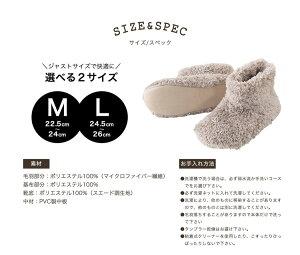 https://image.rakuten.co.jp/kaguin/cabinet/cg/blanko_boots-12.jpg