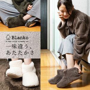 https://image.rakuten.co.jp/kaguin/cabinet/cg/blanko_boots-13.jpg