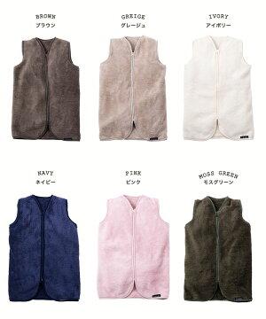 https://image.rakuten.co.jp/kaguin/cabinet/cg/blanko_sleeper-10.jpg