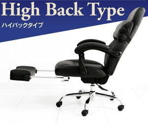 https://image.rakuten.co.jp/kaguin/cabinet/cher0621/7058266-2.jpg