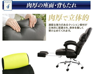https://image.rakuten.co.jp/kaguin/cabinet/cher0621/7058266-11.jpg