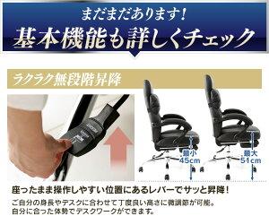 https://image.rakuten.co.jp/kaguin/cabinet/cher0621/7058266-16.jpg