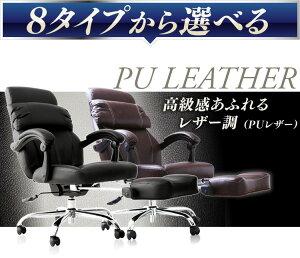 https://image.rakuten.co.jp/kaguin/cabinet/cher0621/7058266-3.jpg