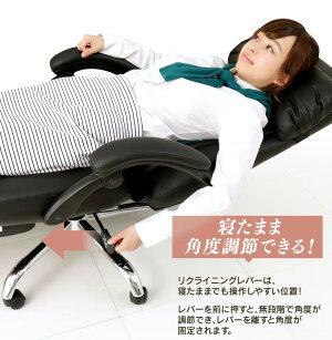 https://image.rakuten.co.jp/kaguin/cabinet/cher0621/7058266-6.jpg