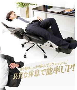 https://image.rakuten.co.jp/kaguin/cabinet/cher0621/7058266-7.jpg