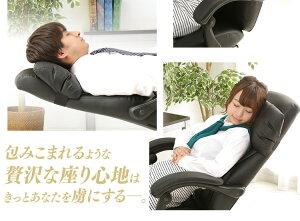 https://image.rakuten.co.jp/kaguin/cabinet/cher0621/7058266-10.jpg