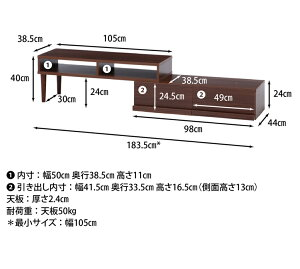 https://image.rakuten.co.jp/kaguin/cabinet/ebato/tasha/9500894-n.jpg