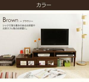 https://image.rakuten.co.jp/kaguin/cabinet/description/140829_tvboard/140829_tvboard_17.jpg