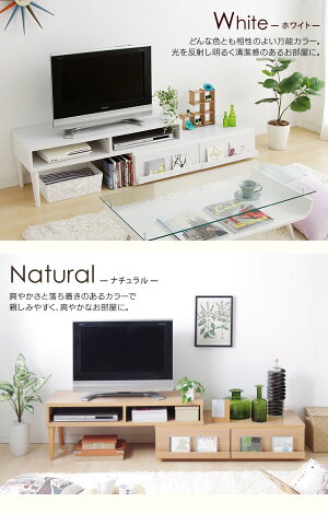 https://image.rakuten.co.jp/kaguin/cabinet/description/140829_tvboard/140829_tvboard_18.jpg