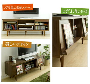 https://image.rakuten.co.jp/kaguin/cabinet/description/150612tvboad/9767061_p02.jpg