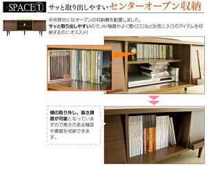 https://image.rakuten.co.jp/kaguin/cabinet/description/150612tvboad/9767061_p06.jpg