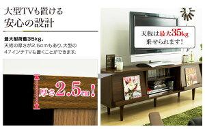 https://image.rakuten.co.jp/kaguin/cabinet/description/150612tvboad/9767061_p10.jpg