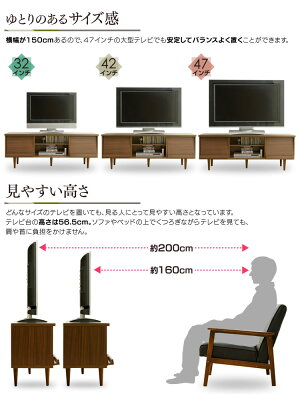 https://image.rakuten.co.jp/kaguin/cabinet/description/150612tvboad/9767061_p11.jpg