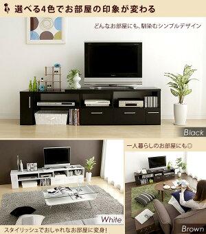 https://image.rakuten.co.jp/kaguin/cabinet/description/161217mebel/p02.jpg