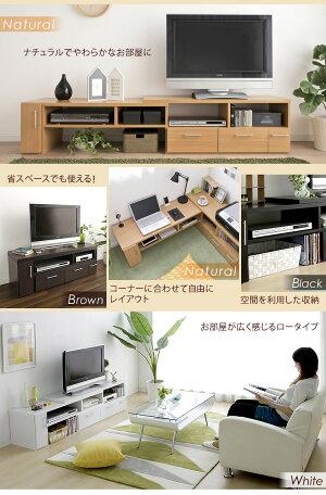 https://image.rakuten.co.jp/kaguin/cabinet/description/161217mebel/p03.jpg
