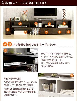 https://image.rakuten.co.jp/kaguin/cabinet/description/161217mebel/9500891_p05s.jpg
