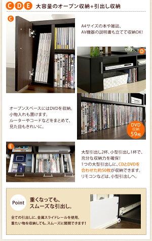 https://image.rakuten.co.jp/kaguin/cabinet/description/161217mebel/bg.jpg