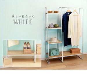 https://image.rakuten.co.jp/kaguin/cabinet/description/170501stylehanger/b3_10.jpg