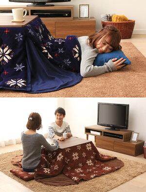 https://image.rakuten.co.jp/kaguin/cabinet/description/170915kotatufuton/04.jpg