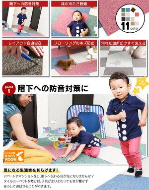 https://image.rakuten.co.jp/kaguin/cabinet/ebato/tasha/7021594-3.jpg
