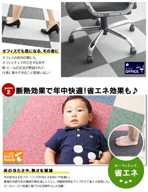 https://image.rakuten.co.jp/kaguin/cabinet/ebato/tasha/7021594-4.jpg