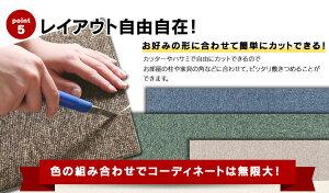 https://image.rakuten.co.jp/kaguin/cabinet/ebato/tasha/7021594-7.jpg