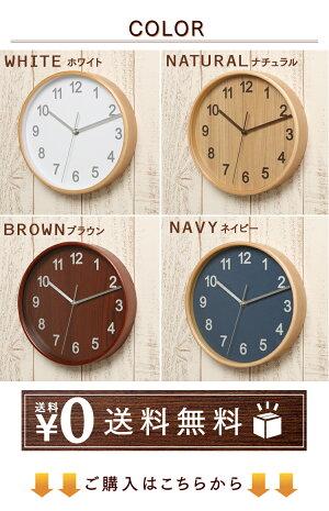 https://image.rakuten.co.jp/kaguin/cabinet/ebato/tasha/7023097-n-9.jpg