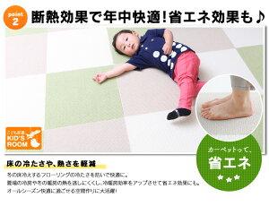 https://image.rakuten.co.jp/kaguin/cabinet/ebato/tasha/7028418-3.jpg