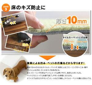 https://image.rakuten.co.jp/kaguin/cabinet/ebato/tasha/7028418-4.jpg