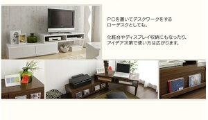 https://image.rakuten.co.jp/kaguin/cabinet/ebato/tasha/9500894-3.jpg