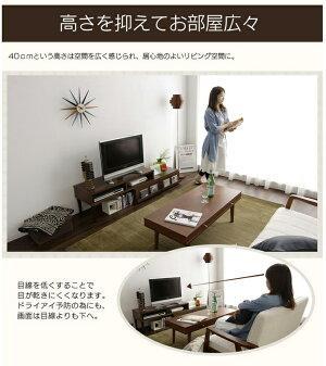 https://image.rakuten.co.jp/kaguin/cabinet/ebato/tasha/9500894-4.jpg