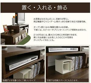 https://image.rakuten.co.jp/kaguin/cabinet/ebato/tasha/9500894-5.jpg