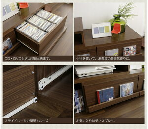 https://image.rakuten.co.jp/kaguin/cabinet/description/140829_tvboard/140829_tvboard_16.jpg